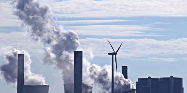 Greenwashing, illusione di ecosostenibilità